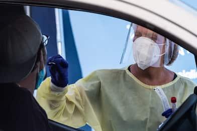 Coronavirus in Italia e nel mondo: ultime notizie di oggi 17 settembre
