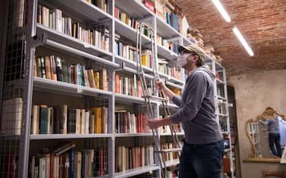 Torna #ioleggoperché, la grande iniziativa per formare nuovi lettori