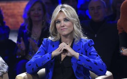 Francesca Barra, condannato l'hater che la diffamò sui social