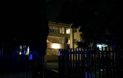 Fidanzati uccisi a Lecce, svolta nelle indagini: un fermo