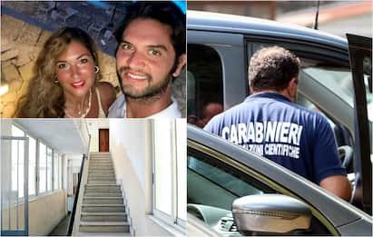 Duplice omicidio Lecce, che sappiamo sulla morte di Eleonora e Daniele
