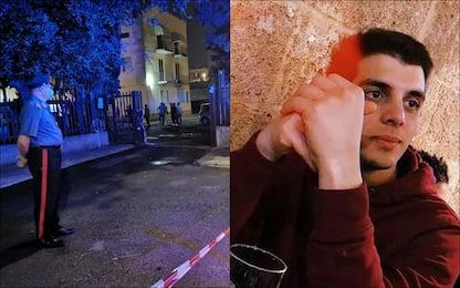 Fidanzati uccisi, il killer al gip: arrabbiato dopo delusione d'amore