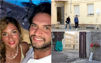 Fidanzati uccisi Lecce, fermato ex coinquilino. Pm: piano premeditato