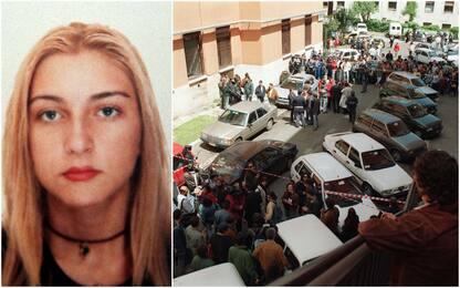 Omicidio Marta Russo, una serie audio sul delitto della Sapienza
