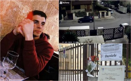 Omicidio Lecce, oggi l'interrogatorio di De Marco per convalida fermo