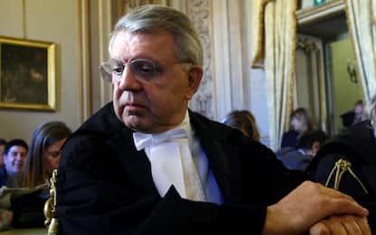 Padova, l'avvocato Piero Longo aggredito sotto casa: 2 arresti