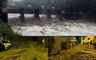 jero-alluvione-spezzino