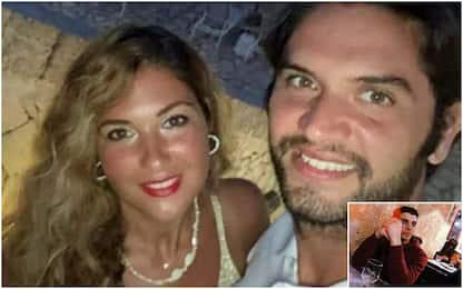Fidanzati uccisi a Lecce, perizia: omicida in grado di intendere