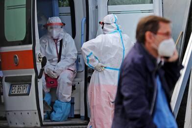 Coronavirus in Italia e nel mondo, le news del 28 novembre. DIRETTA