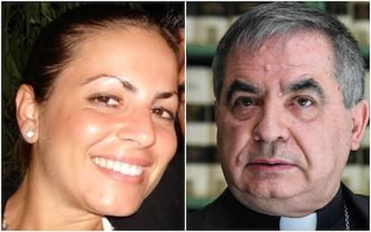 """Caso Becciu, Vaticano rinuncia estradare Marogna. """"Imminente processo"""""""