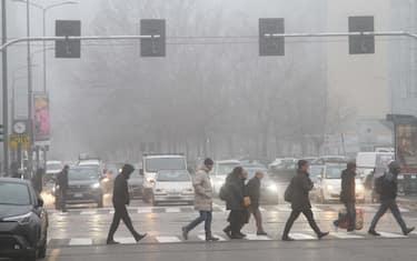 9 inquinamento Agenzia_Fotogramma-HERO