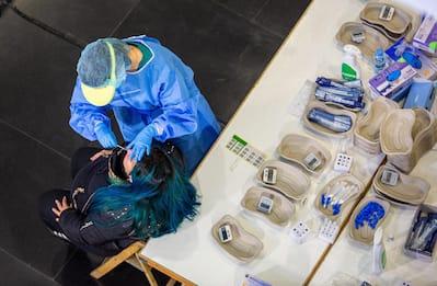 Coronavirus in Italia e nel mondo: le ultime notizie del 22 ottobre
