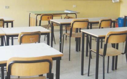Nuovo Dpcm: scuole chiuse in zona rossa, arancione e gialla: le regole