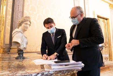 Manovra, presentati 7mila emendamenti: c'è la proroga del superbonus