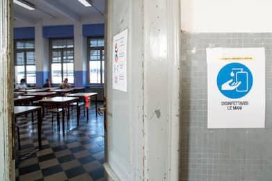 Coronavirus in Italia e nel mondo, le ultime news. DIRETTA