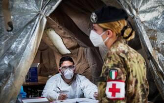 covid casi contagio regioni