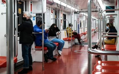 Scuole, negozi, spostamenti: come cambiano gli orari a Milano