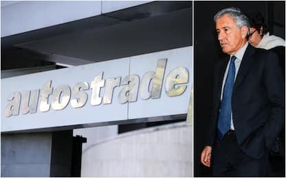 Ponte Morandi, arrestati Castellucci e altri manager di Autostrade