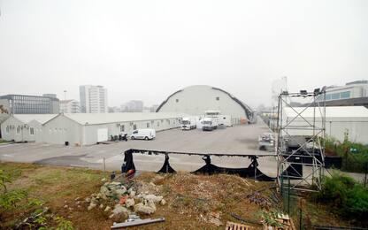 Olimpiadi 2026, lo scalo di Porta Romana di Milano a Prada e Coima
