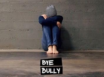 "Torna ""Bye Bully"": i webinar di OTB Foundation contro il bullismo"