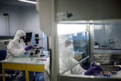 Covid: Italia tra i primi 5 Paesi al mondo per ricerca