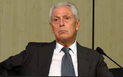 Telecom-Kroll: Cassazione conferma assoluzione Tronchetti Provera