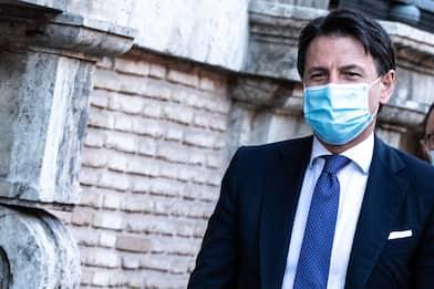Coronavirus in Italia e nel mondo, le notizie del 2 dicembre