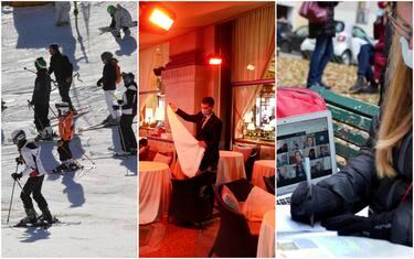 collage_dpcm_regioni_fotogramma