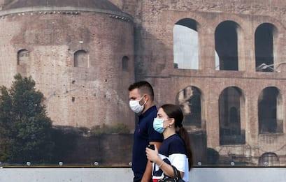 Coronavirus in Italia e nel mondo: le ultime notizie di oggi. DIRETTA