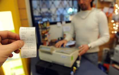 Lotteria degli scontrini, cosa sapere sul calendario delle estrazioni
