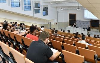 Pnrr, Università e ricerca