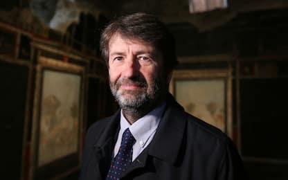 Frigolandia, appello al ministro Franceschini contro lo sgombero