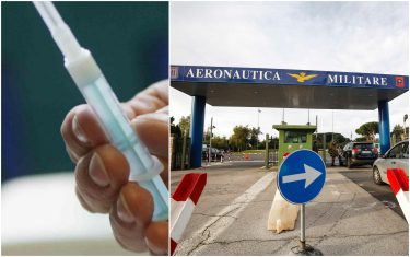 collage_vaccino_covid_pratica_di_mare_hero