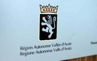Sede della Regione Valle d'Aosta Rue de Treves 49-51, Bruxelles (BRUXELLES - 2010-06-07, Mauro Bottaro) p.s. la foto e' utilizzabile nel rispetto del contesto in cui e' stata scattata, e senza intento diffamatorio del decoro delle persone rappresentate