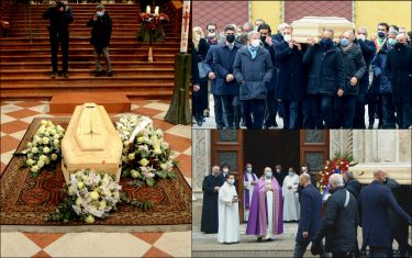 hero-funerale-paolo-rossi