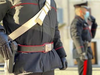 Spaccio di droga nel Ragusano, eseguite 13 ordinanze cautelari