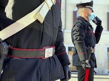 Rapina a Marano travestiti da carabinieri: tre arresti