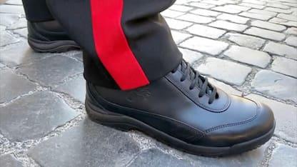 Turbativa d'asta: divieto di dimora per il sindaco di Falcone