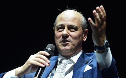 Covid, presidente Confindustria Macerata: Se qualcuno morirà pazienza