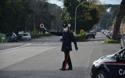 Covid, in Sicilia quattro nuove zone rosse