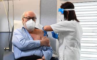 vaccino covid regioni