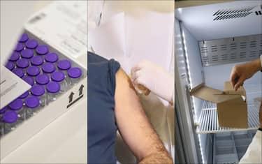 hero-vaccini-ansa