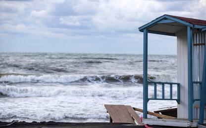 Mafie sul turismo: Campania, Lazio e Sicilia più a rischio
