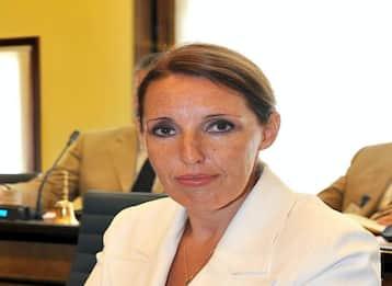"""Veneto, assessora Donazzan canta """"Faccetta nera"""". Zaia: """"Si scusi"""""""