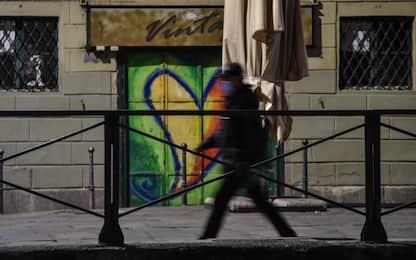 Covid Lombardia: Bergamo e Cremona chiedono una deroga alla zona rossa