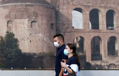 Coronavirus in Italia e nel mondo: le notizie del 16 gennaio. LIVE