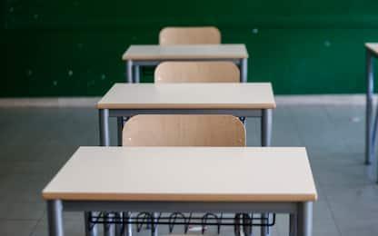 Scuola, dall'Alto Adige alla Lombardia: i casi di classi in quarantena