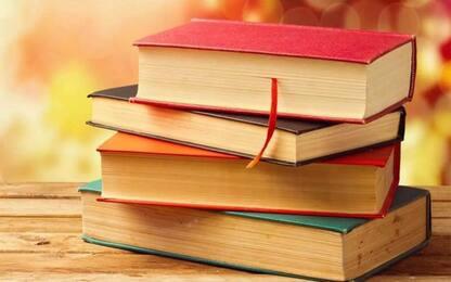 Lo scrittore Dentello: cerco libri per ricordare mia madre