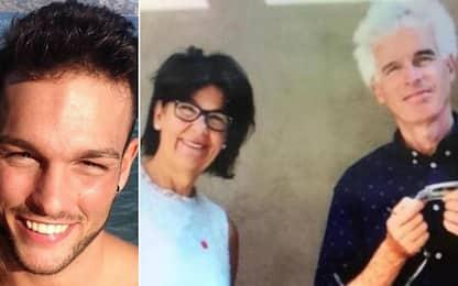 """Coppia uccisa a Bolzano, sorella Benno: """"Non credo a suo pentimento"""""""