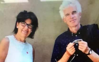 Coppia scomparsa Bolzano, Benno Neumair confessa omicidio dei genitori